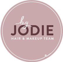 By Jodie