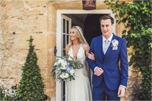 Fairytale+Chateau+wedding+Dordogne+00021