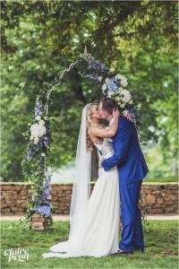 Fairytale+Chateau+wedding+Dordogne+00027