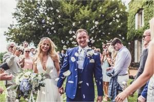 Fairytale+Chateau+wedding+Dordogne+00029
