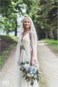 Fairytale+Chateau+wedding+Dordogne+00036