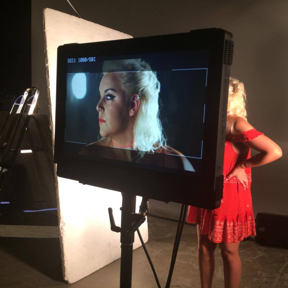makeup artist jodie hazlewood7