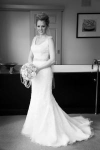 wedding hair and makeup hogarths hotel4