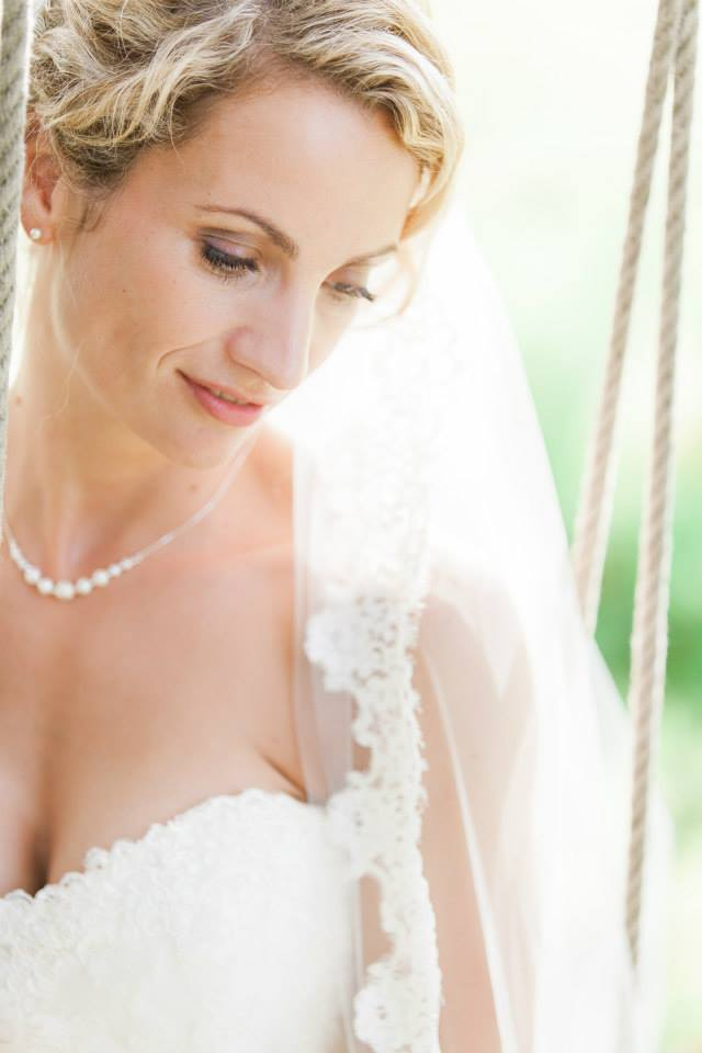 Wedding Hair And Makeup Hertfordshire Oxfordshire Amp LondonMakeup By Jodie
