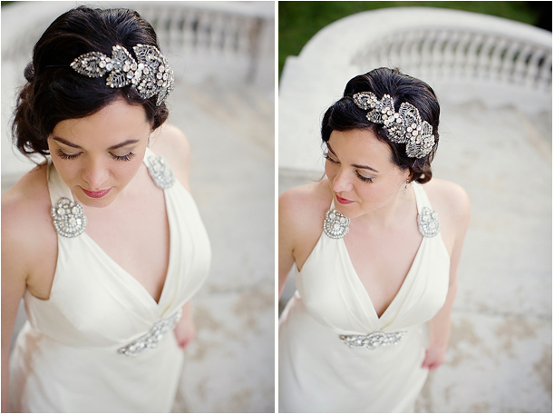 Botleys wedding bride bridal makeup artist makeupbyjodie