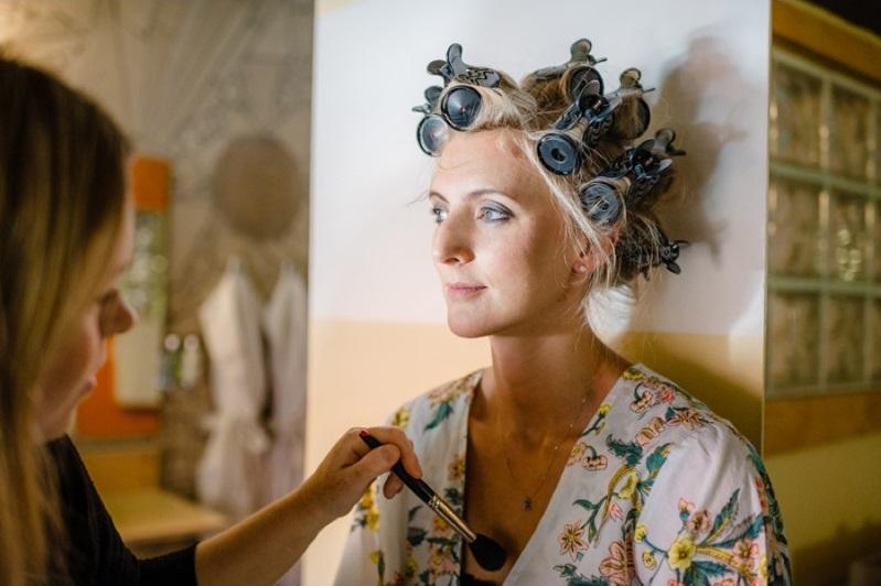 Crazy-bear-wedding-oxfordshire-makeupbyjodie-bridal-hair