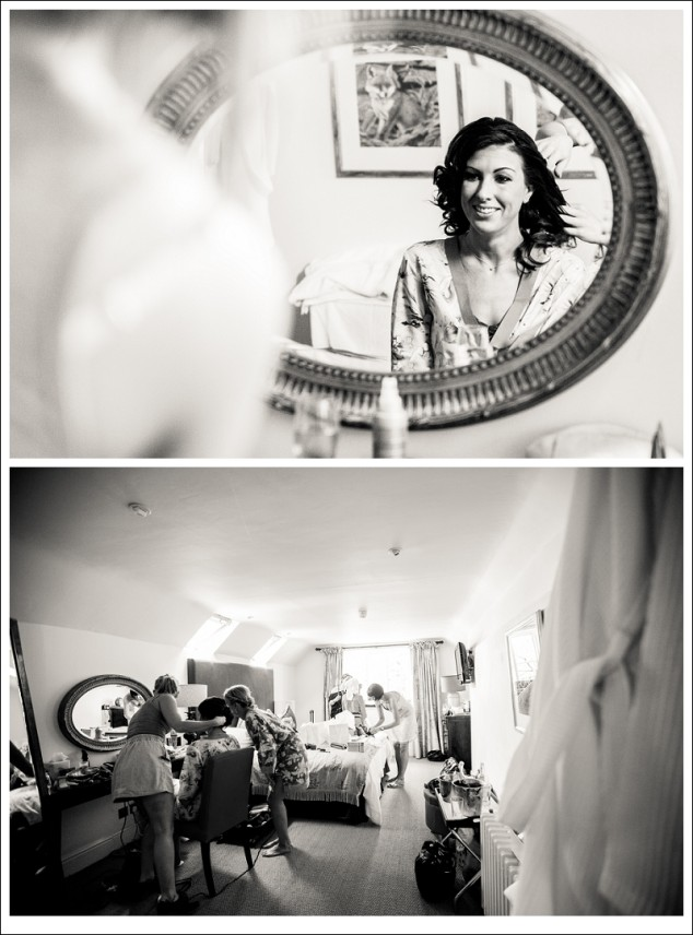 The-Manor-House-Hotel-Wedding-yourbeautifulfaceteam-hair