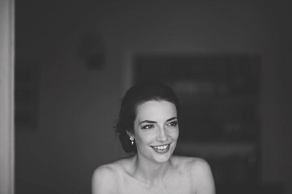 Oxfordshire Wedding Makeup Artist U0026 Hairdresser