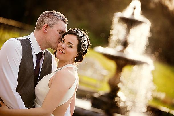 botleys wedding bride and groom bridal makeupbyjodie