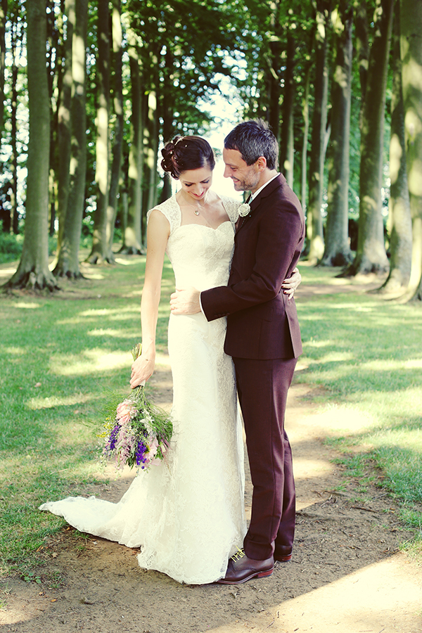 bride and groom bridal hair bridal makeup your beautiful face team makeupbyjodie