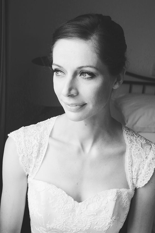 bride bridal hair bridal makeup your beautiful face team makeupbyjodie black and white