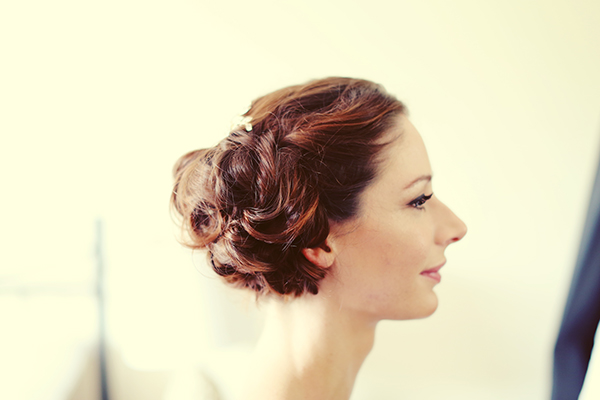 bride bridal hair bridal makeup your beautiful face team makeupbyjodie