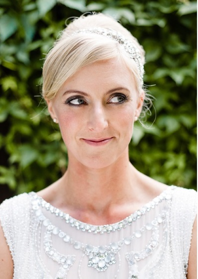 crazy-bear-wedding-oxfordshire-makeupbyjodie-bride-lashes