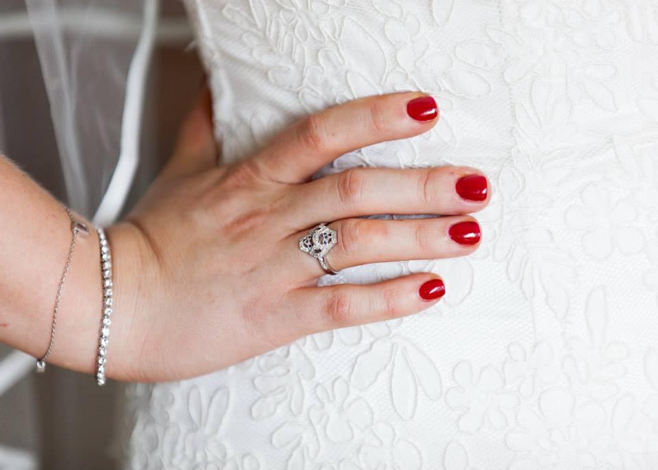 Brokencote hall wedding Worcestershire bridal makeup artist