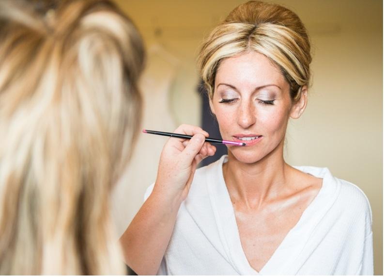 bridal makeup artist makeupbyjodie