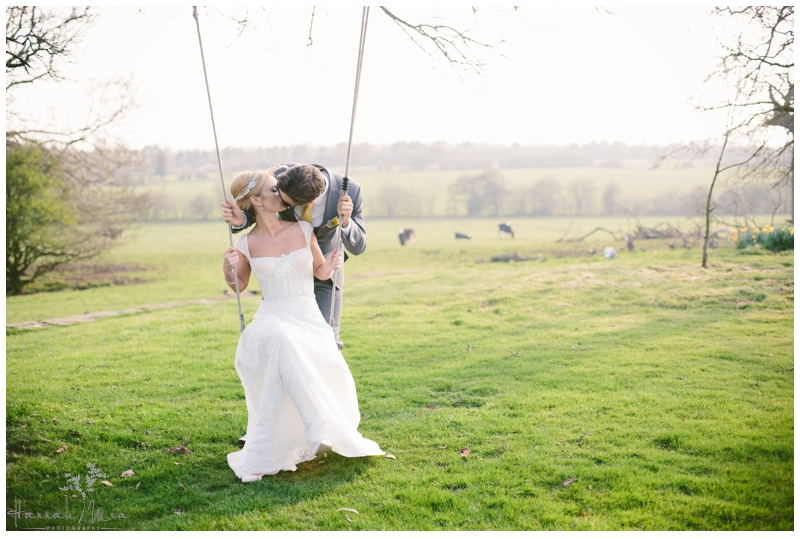 Ashton-Lodge-Country-House-Warwickshire-Wedding-Wedding Makeup Artists Warwickshire_024