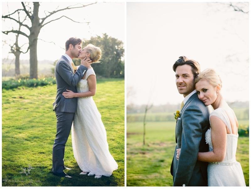 Ashton-Lodge-Country-House-Warwickshire-Wedding-Wedding Makeup Artists Warwickshire_026