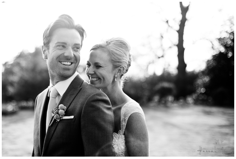 Ashton-Lodge-Country-House-Warwickshire-Wedding-Wedding Makeup Artists Warwickshire_027