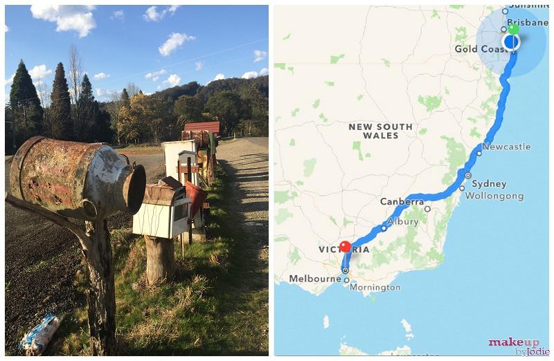 australia road trip (2)