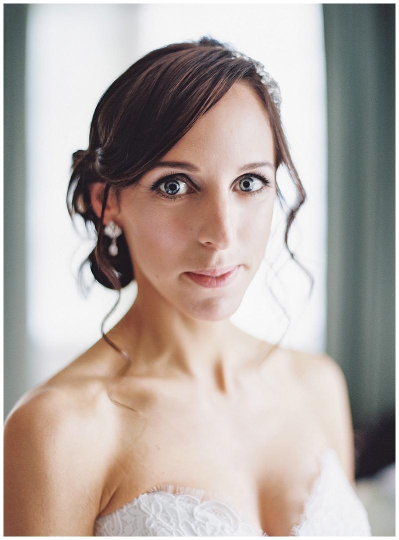 barnsley house wedding makeup gloucestershire 4