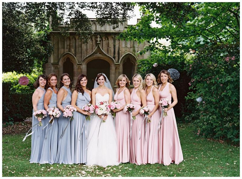 barnsley house wedding makeup gloucestershire 5
