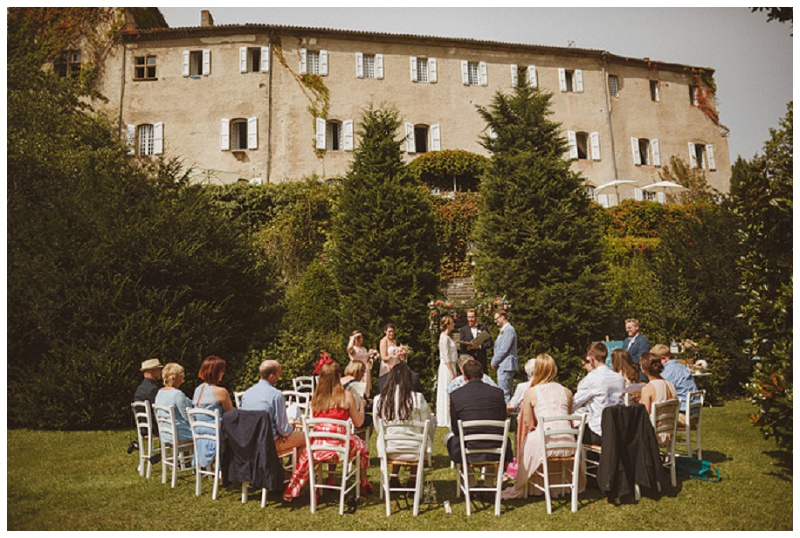destination wedding france 5