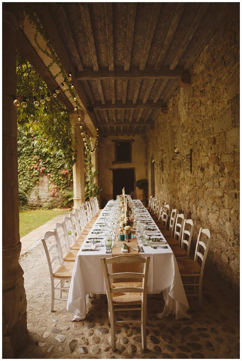 destination wedding france 6