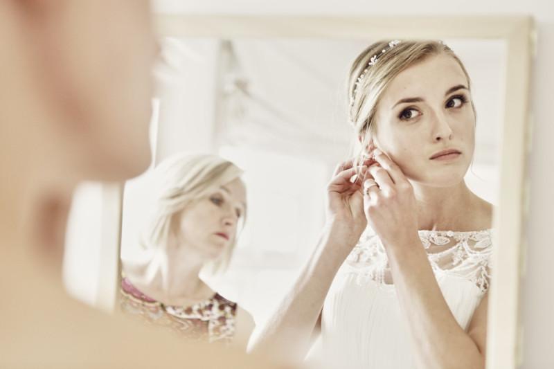 Wedding Makeup Berkshire |Makeup By Jodie