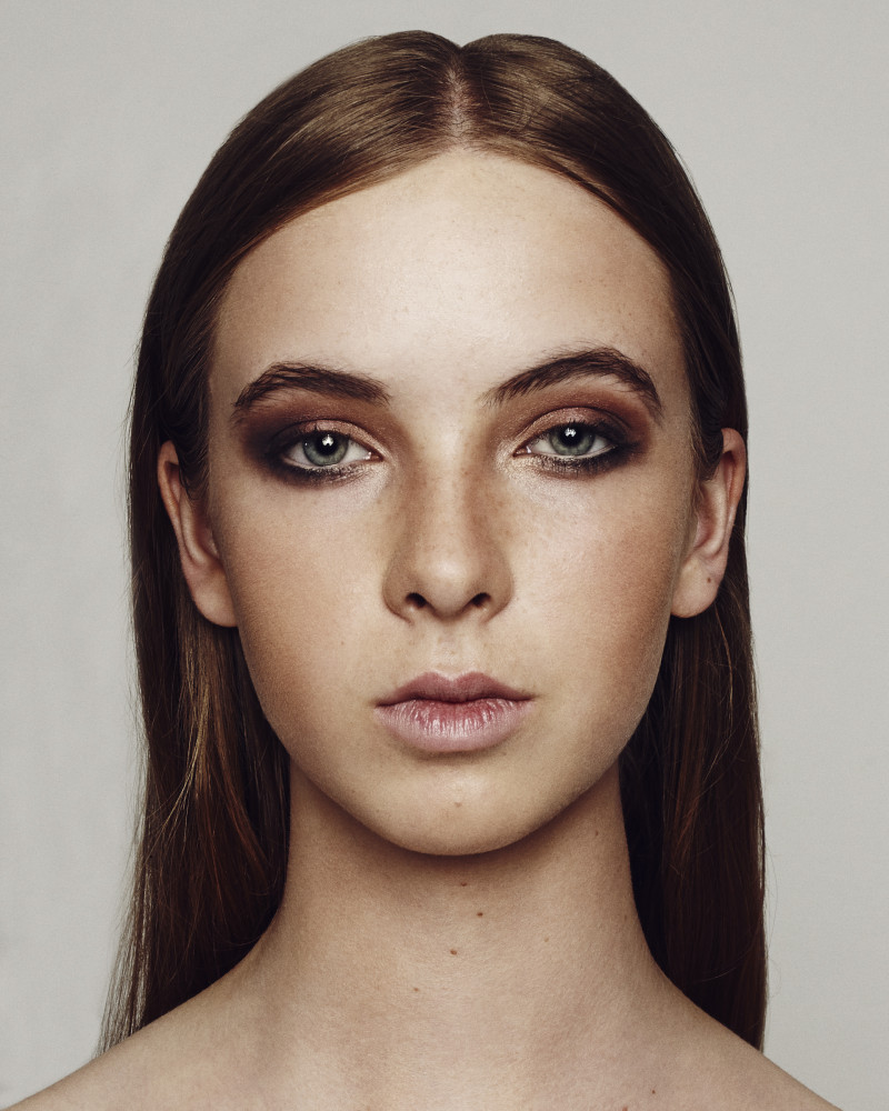 Does A Wedding Makeup Artist Charge : Wedding Makeup Berkshire Makeup by Jodie