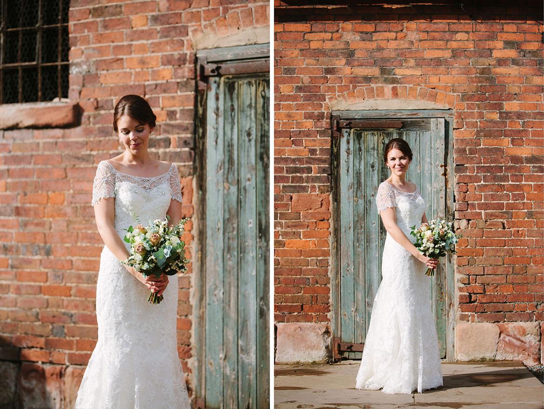 hannah-matt-wedding-shustoke-farm-barns-50