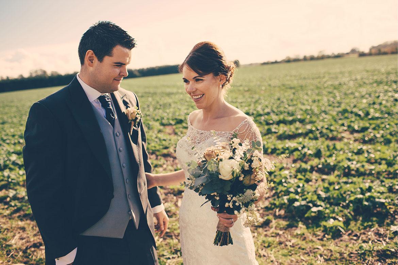 hannah-matt-wedding-shustoke-farm-barns-54