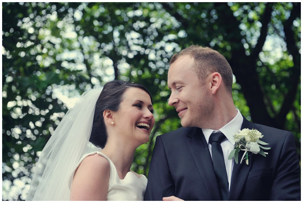 hogarths wedding 2