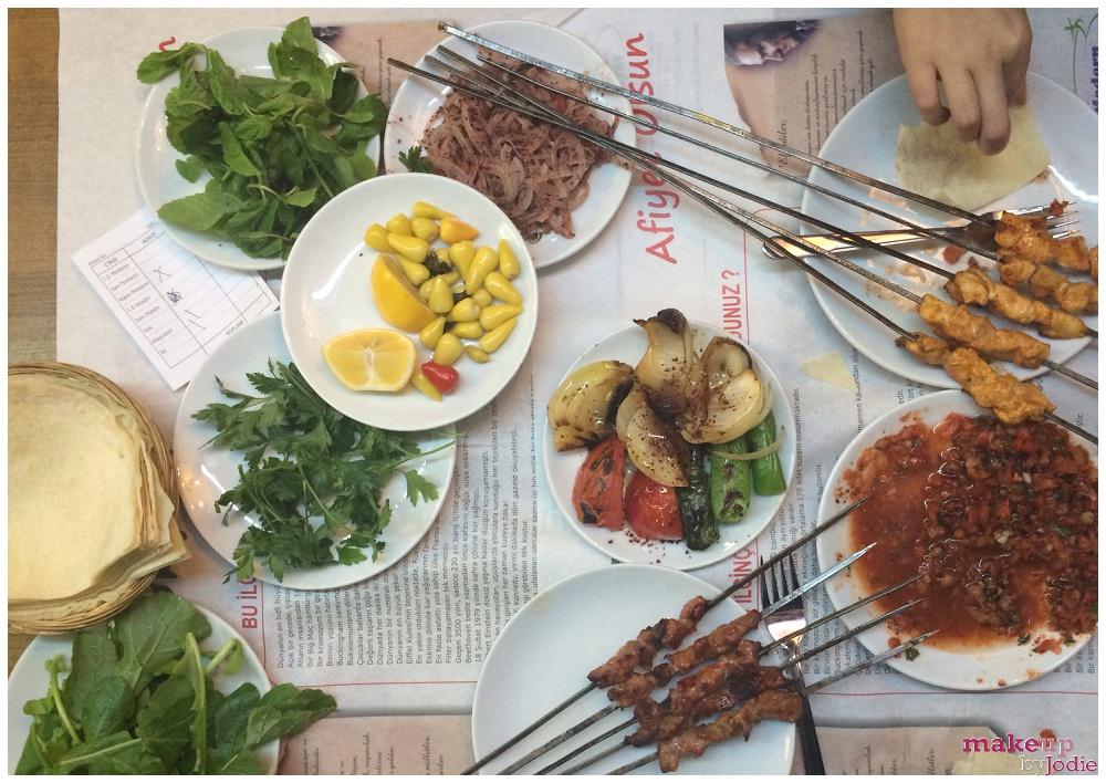 istanbul food (2)
