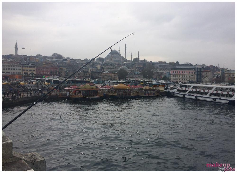 istanbul travel blog (11)