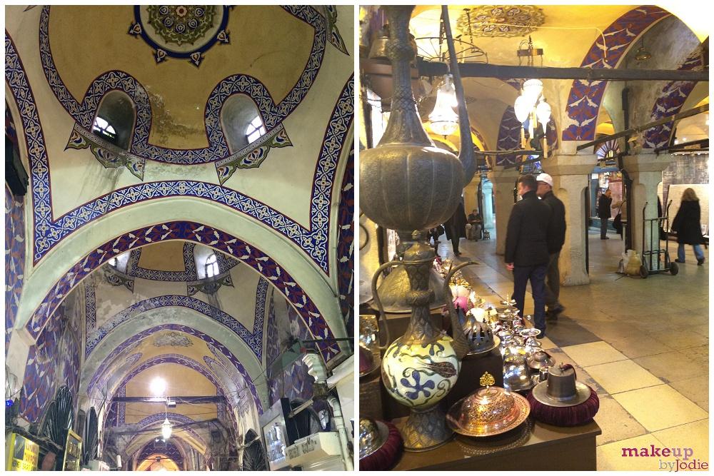 istanbul travel blog (3)