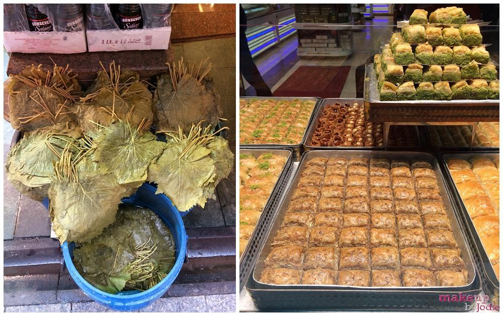 istanbul travel blog (5)