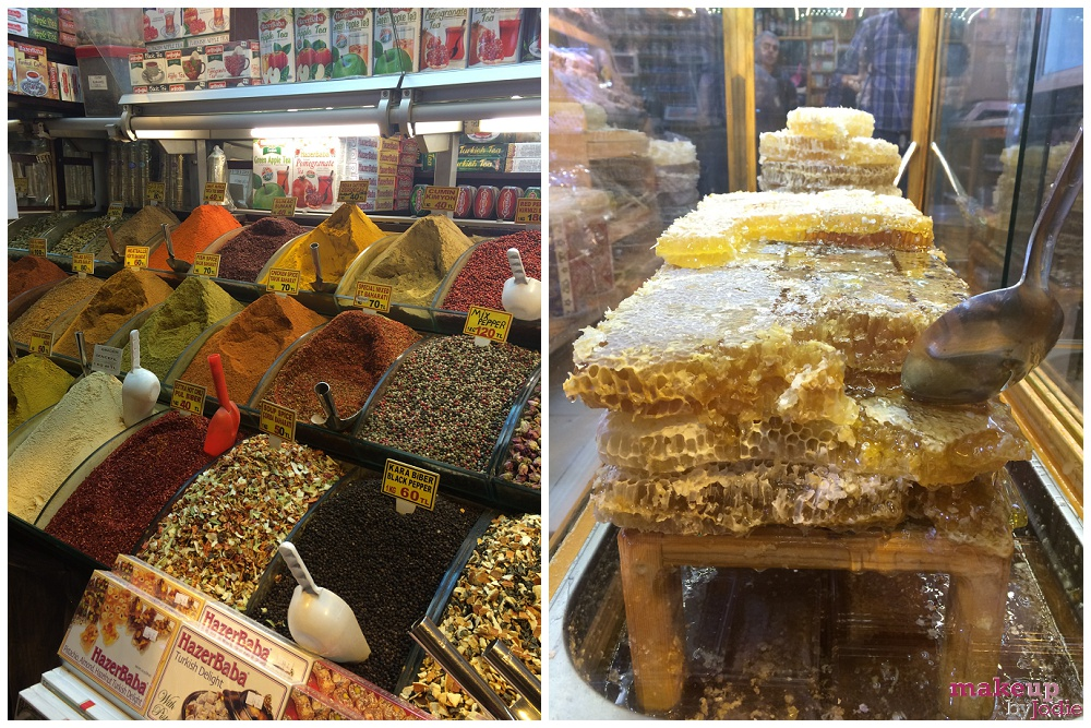 istanbul travel blog (6)