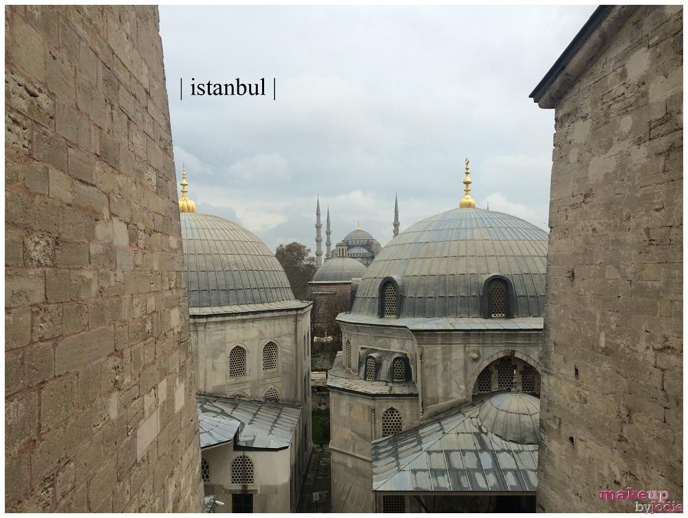 istanbul travel blog (9)
