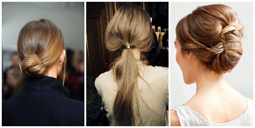 wedding hair (2)