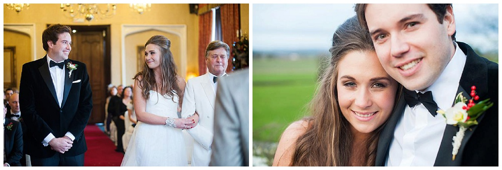 rowton castle bridal makeup (2)