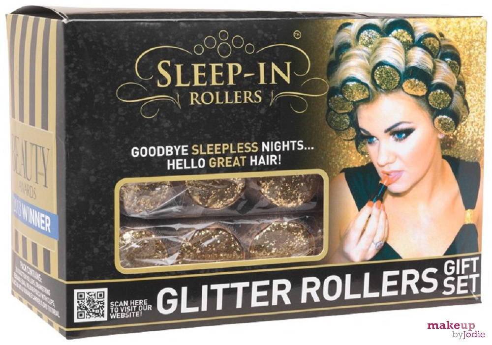 sleep rollers competition