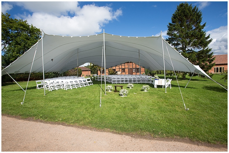 teepee-wedding-ceri-and-david0003(pp_w760_h509)