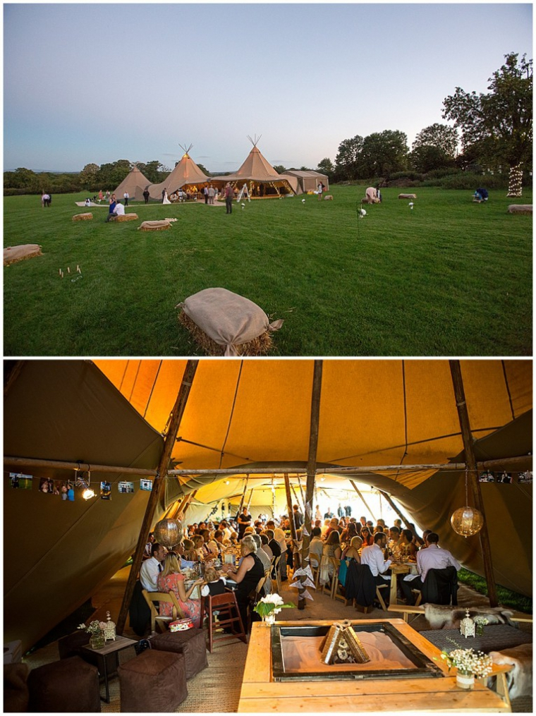 teepee-wedding-ceri-and-david0118(pp_w760_h1015)