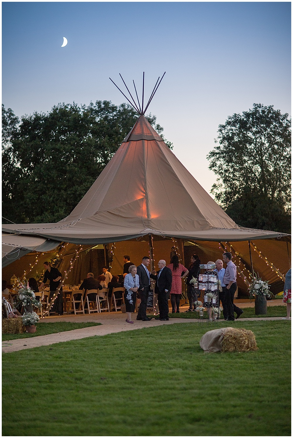 teepee-wedding-ceri-and-david0133