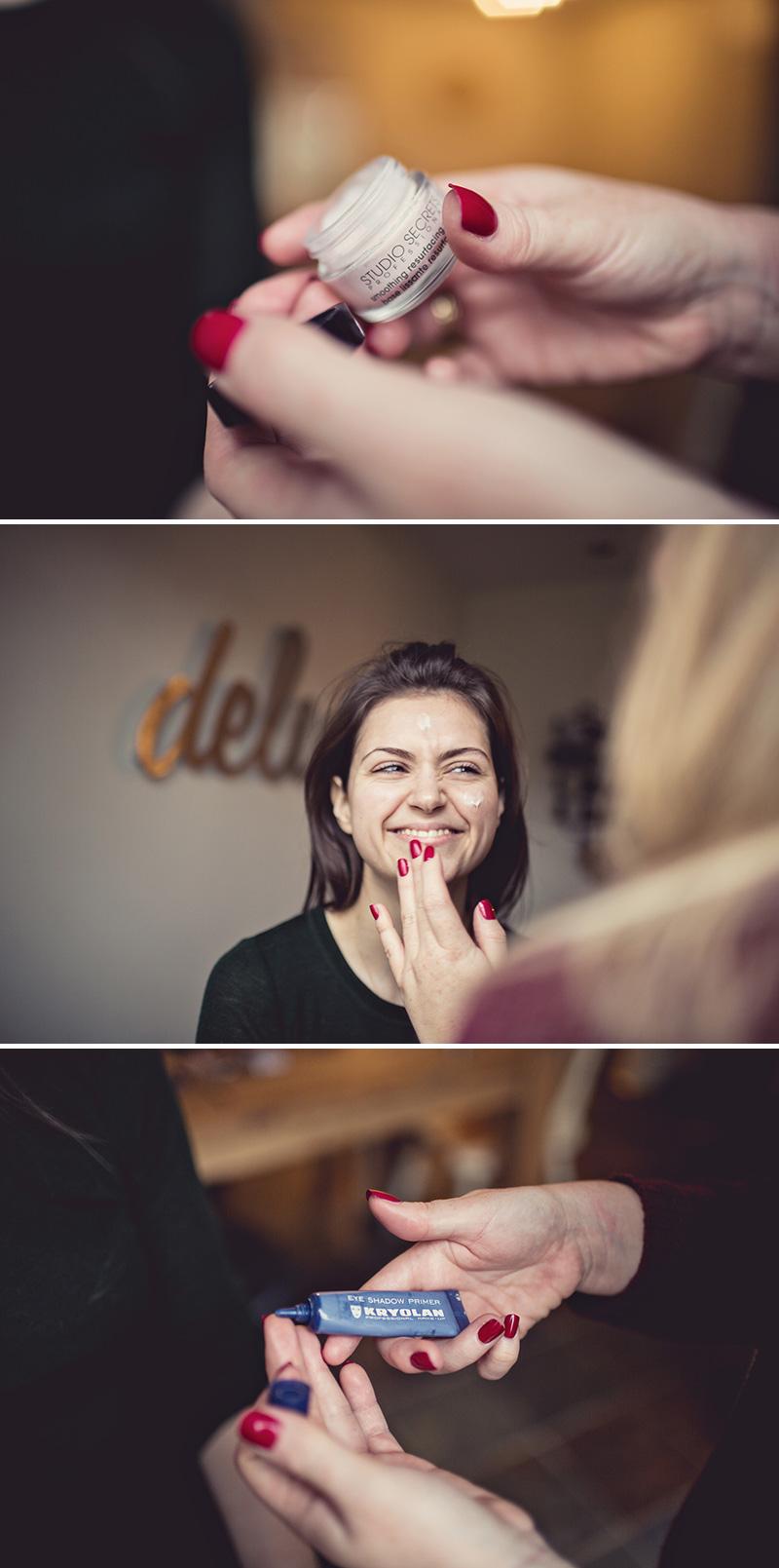 natural natural  makeup tutorial tutorial makeup uk