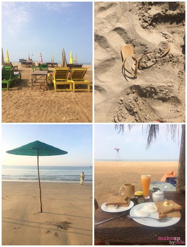 Travel tips South Goa (11)