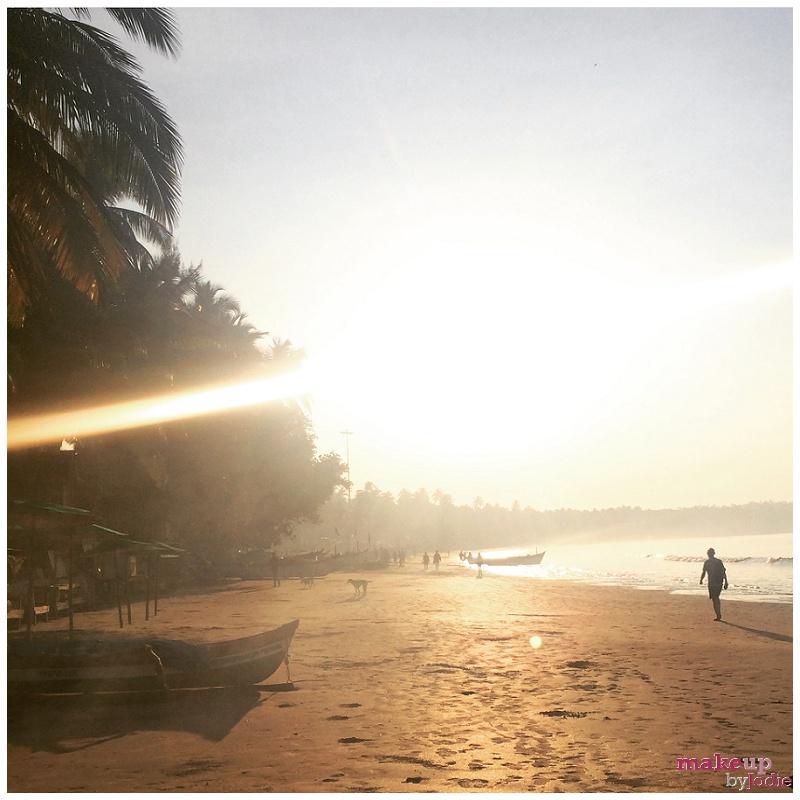 Travel tips South Goa (14)