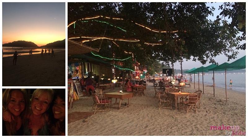 Travel tips South Goa (9)