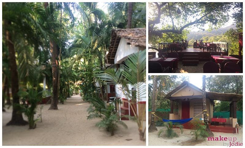 Travel tips south Goa (2)