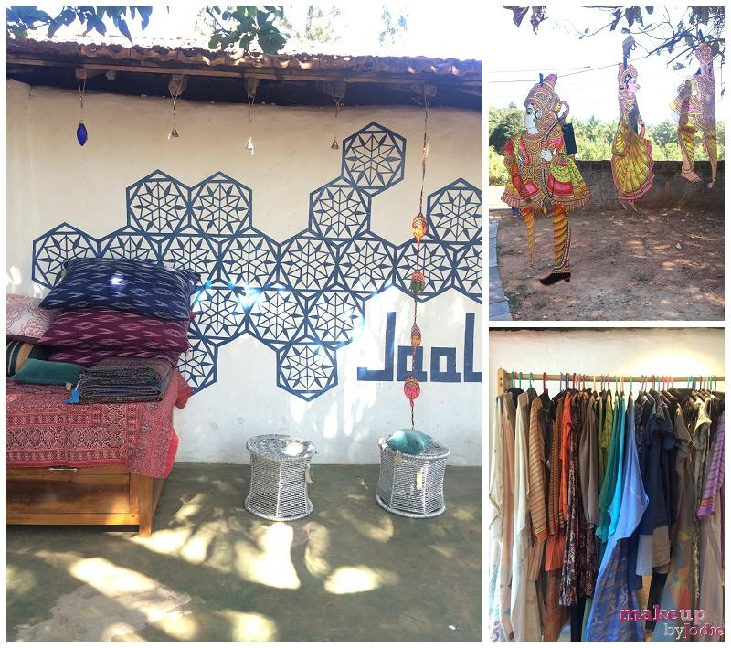 Travel tips south Goa (3)